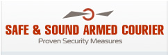 Safe & Armed Sound Courier, Inc.